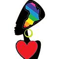 Tosunga Baninga logo.png