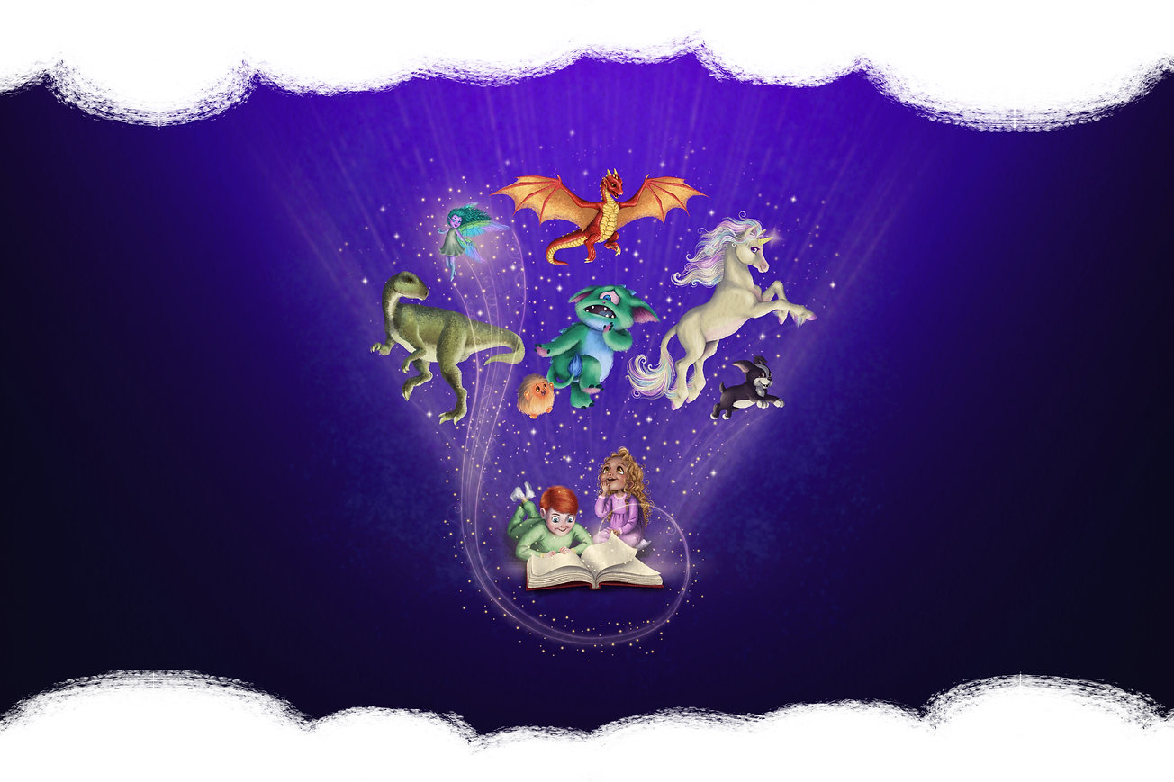 Dedoni_Illustration_MagicOfReading_FINAL