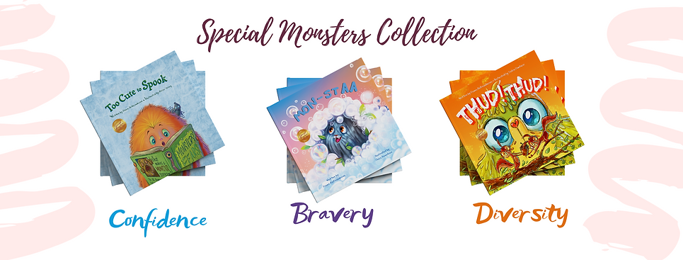 Special Monsters Collection-6.png