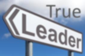 True Leaders web image.png