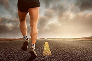 Marathon not a sprint.jpg