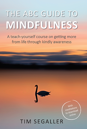 ABC guide to mindfulness front cover.png