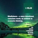NLL.jpg