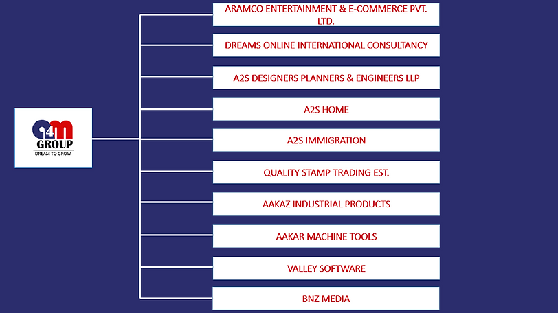 Company Structure small.png