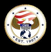 CMB.png