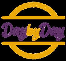 DaybyDayLogo-vector-01.png