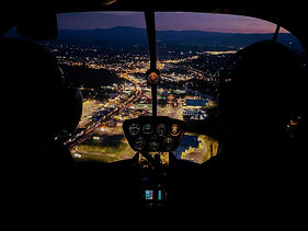 Night_inseat_view.jpg
