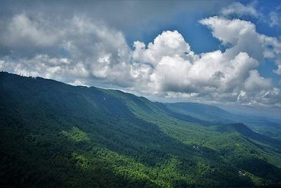 Bluff Mountain.jpg