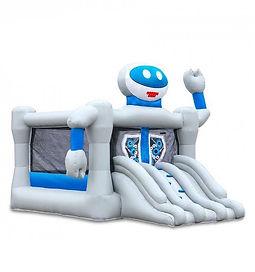 bounce-bot-image.jpg