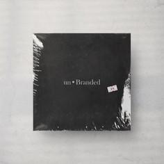 Unbranded - Quinta
