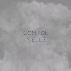 Common Needs - Quinta