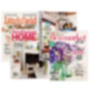 magazines 4up.jpg