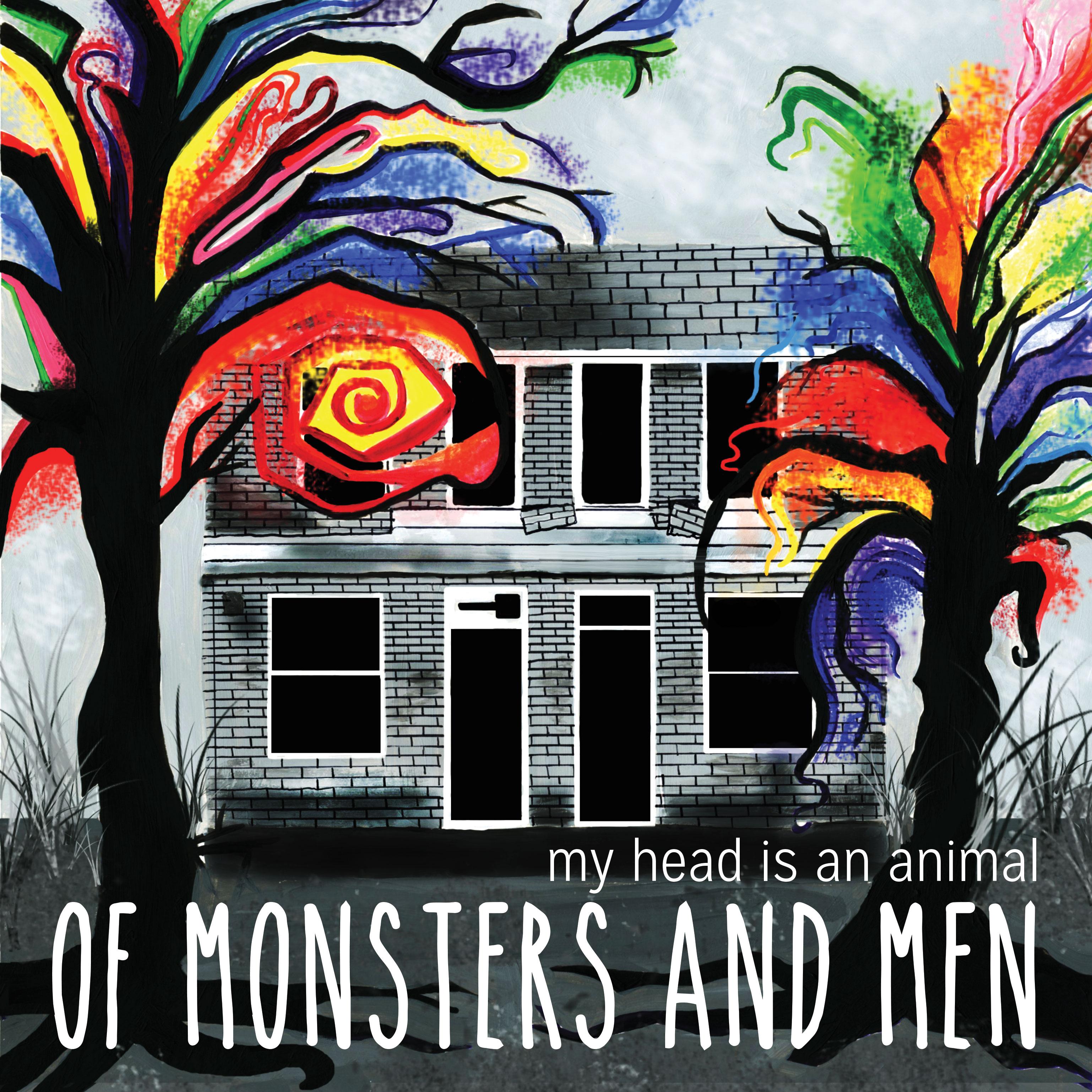 OFAM-Album-Cover