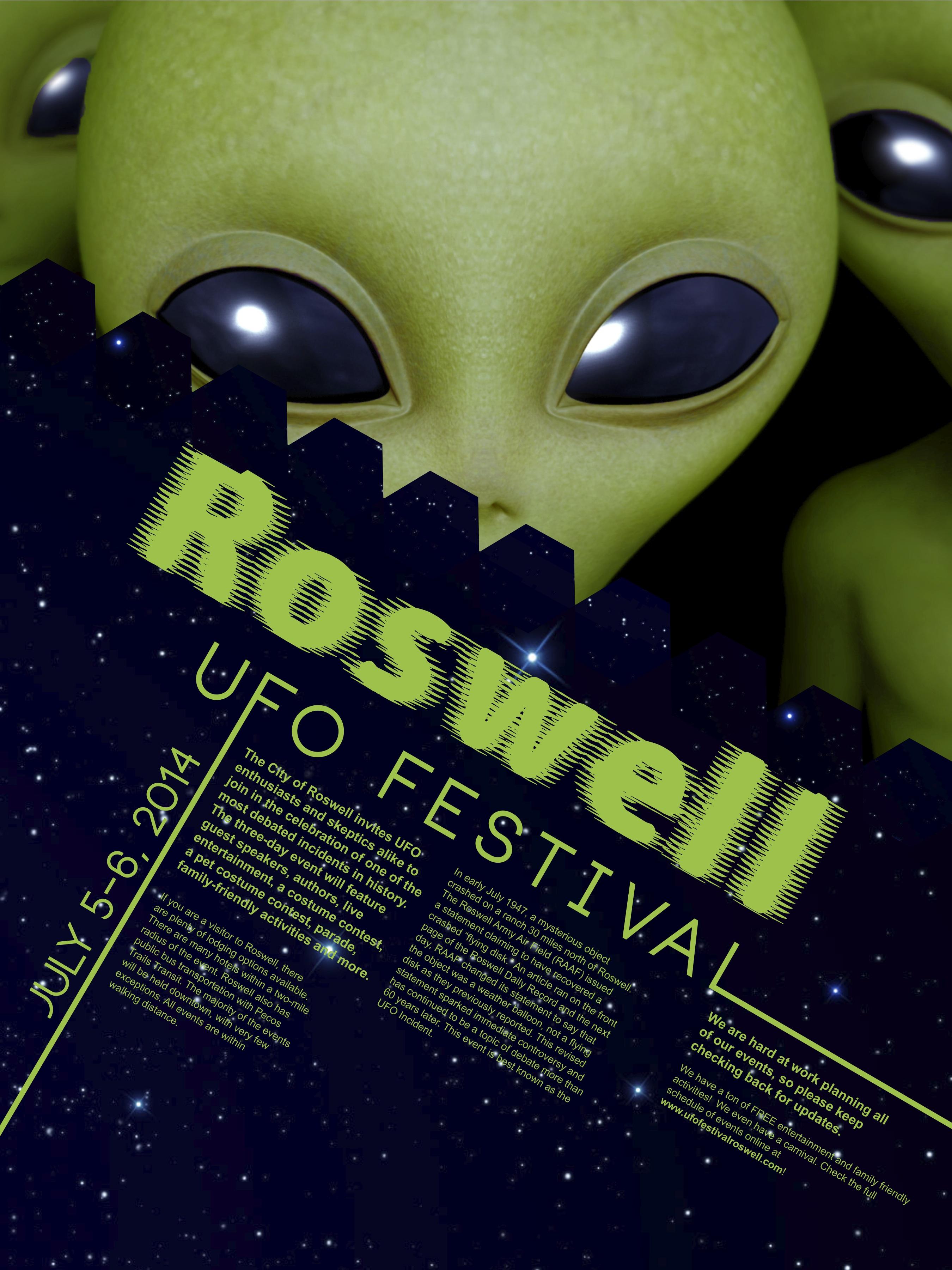 roswellNEW