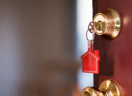 CA Ask For More To Be Done To Help Welsh Property Market