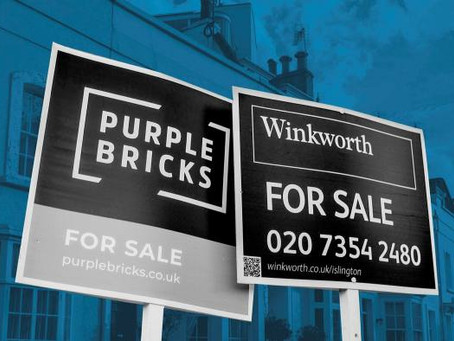 Is UK property sold on misplaced optimism?