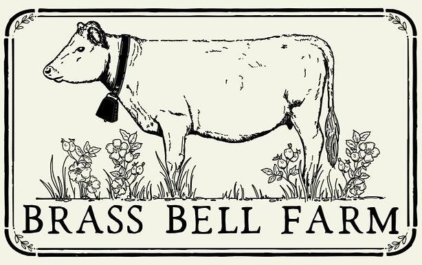 Brassbell Farm