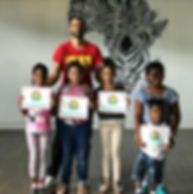 mosaic-miami-capoeira-kids-project-4.jpg