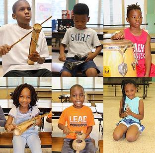 mosaic-miami-capoeira-kids-project-5.jpg