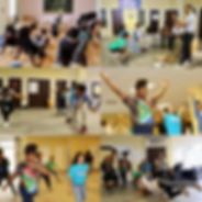 mosaic-miami-capoeira-kids-project-1.jpg