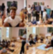 mosaic-miami-capoeira-kids-project-2.jpg