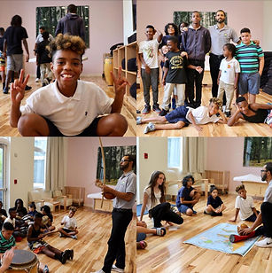 mosaic-miami-capoeira-kids-project-2.jpg