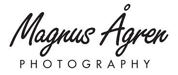 magnus-logo.jpg