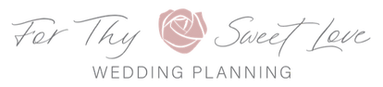 FTSW Logo-03.png