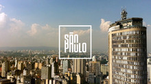 Estudo mostra alta incidência de ataques ransomware sobre São Paulo