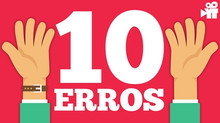 10 Passos para Tornar sua empresa Insegura