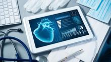 Dados médicos valem mais para os hackers que informações financeiras