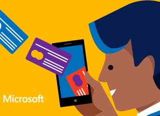 Descubra o papel do Microsoft Azure no mercado de fintechs
