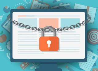 Novo Alerta de Ataque de Ransomware - UIWIX e Malware Monero-Mining