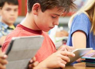 Seus alunos estão seguros enquanto navegam na internet de sua instituição?