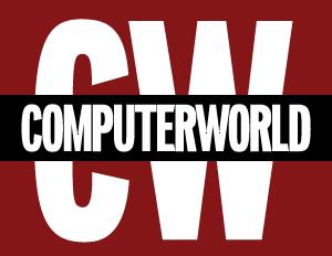 [Nossos Cases] Site da Revista Computer World Publica implantação do time de T.i. da AMF.