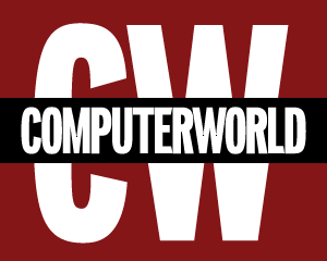 [Nossos Cases] Site da Revista Computer World Publica implantação do time de T.i. da AMF.