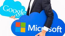 Microsoft Office 365 ou Google G Suite: Qual a melhor opção para um Startup?