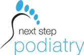 NEXT-STEP-PODIATRY-LOGO-WEBSITE-3.png