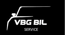 Service logga.png