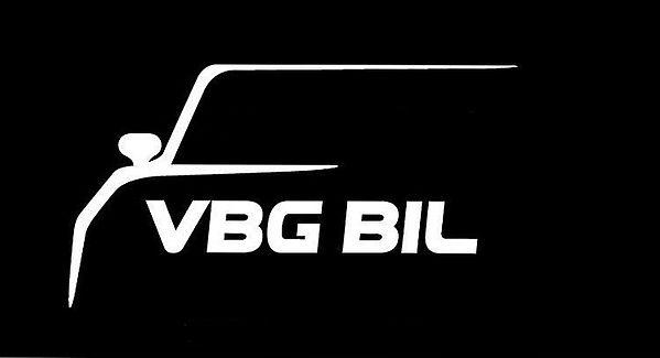VBG BIL1234512431.jpg