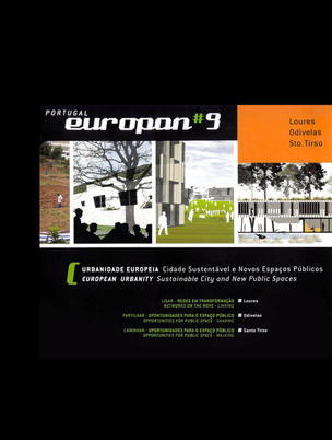 Europan#9