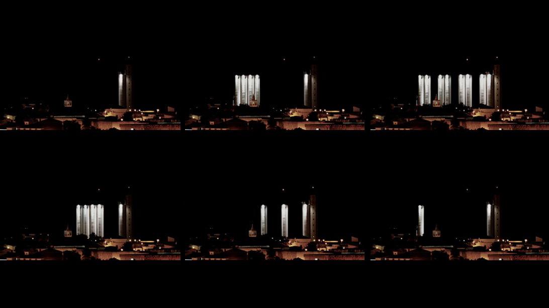 noite-cerrada-final-01_2.jpg