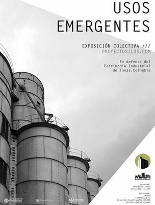 Usos Emergentes