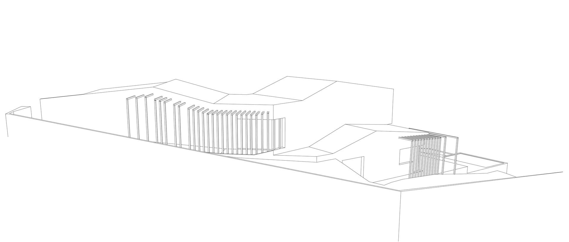 3D_HORTUS_ENVOLVENTE1-01_copy_cópia.jpg