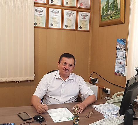 Our_Story_Dr_Oleg_505_559px.jpg