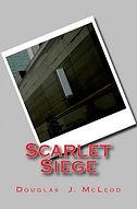 Scarlet Siege.jpg