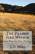 The_Prairie_Fire_Wit_Cover_for_Kindle.jp