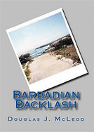 Barbadian_Backlash_Cover_for_Kindle.jpg