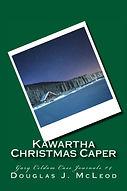 Kawartha_Christmas_C_Cover_for_Kindle.jp