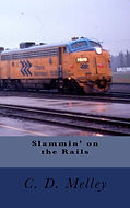 Slammin_on_the_Rail_Cover_for_Kindle.jpg